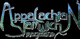 appalachianjamwich
