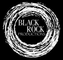 BlackRockMusic