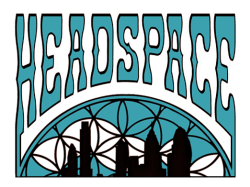 headspace magazine